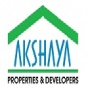 Akshaya Properties & Developers