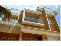 Page 10 - House in Kasaragod   Independent House for sale in Kasaragod