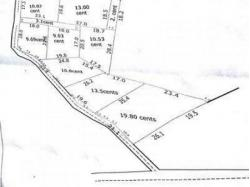 Property For In Dharmasala Kannur