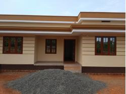 Page 10 - House in Kasaragod | Independent House for sale in Kasaragod